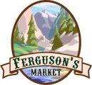 Ferguson's Market